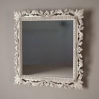 mirror arte veneziana max