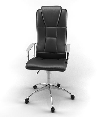 chair-rendered-2.jpg