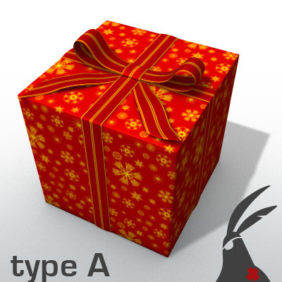 giftbox_A_0000_red.jpg
