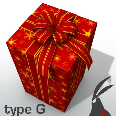 giftbox_G_0000_red.jpg