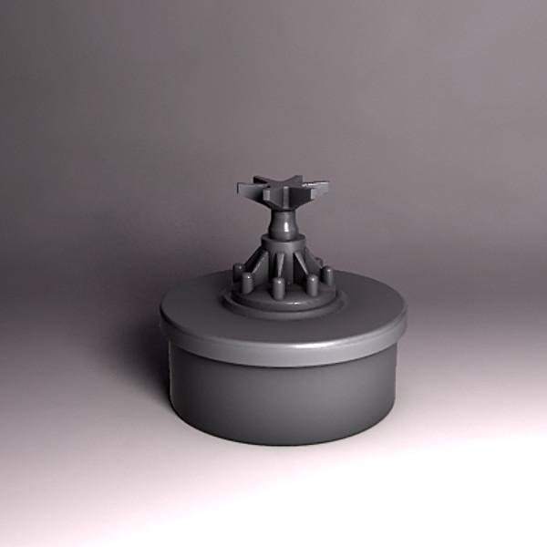 landmine_a.jpg