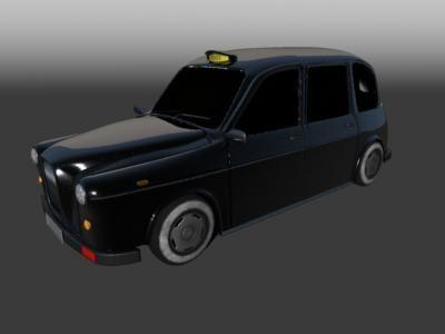 london_cab03.jpg