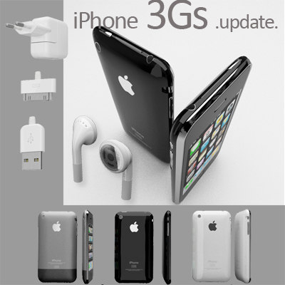 new_phone3gs_promo.jpg