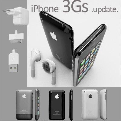 new_phone3gs_promo.jpg