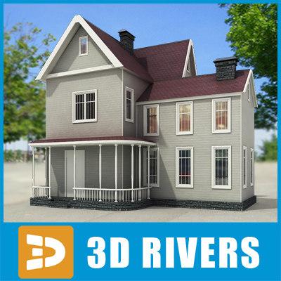 small-town-house-06_logo.jpg