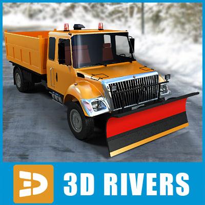 snow_removal_machine_04-Logo.jpg