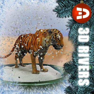 tiger-snow-globe-01_logo.jpg