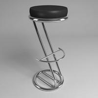 Chair Zeta sg