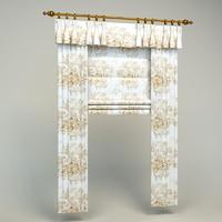 Curtain21