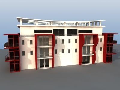 Building_08.jpg