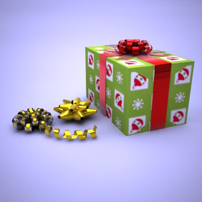 Christmasgift0000.png