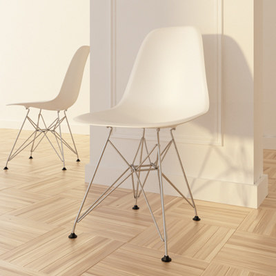 Eames-Plastic-Side-Chair-DSR-01preview.jpg