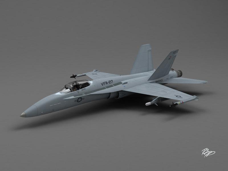 F18Vray.jpg