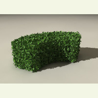 GreenFence_out.c4d.zip