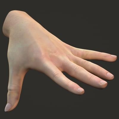 Hand_Primary.jpg