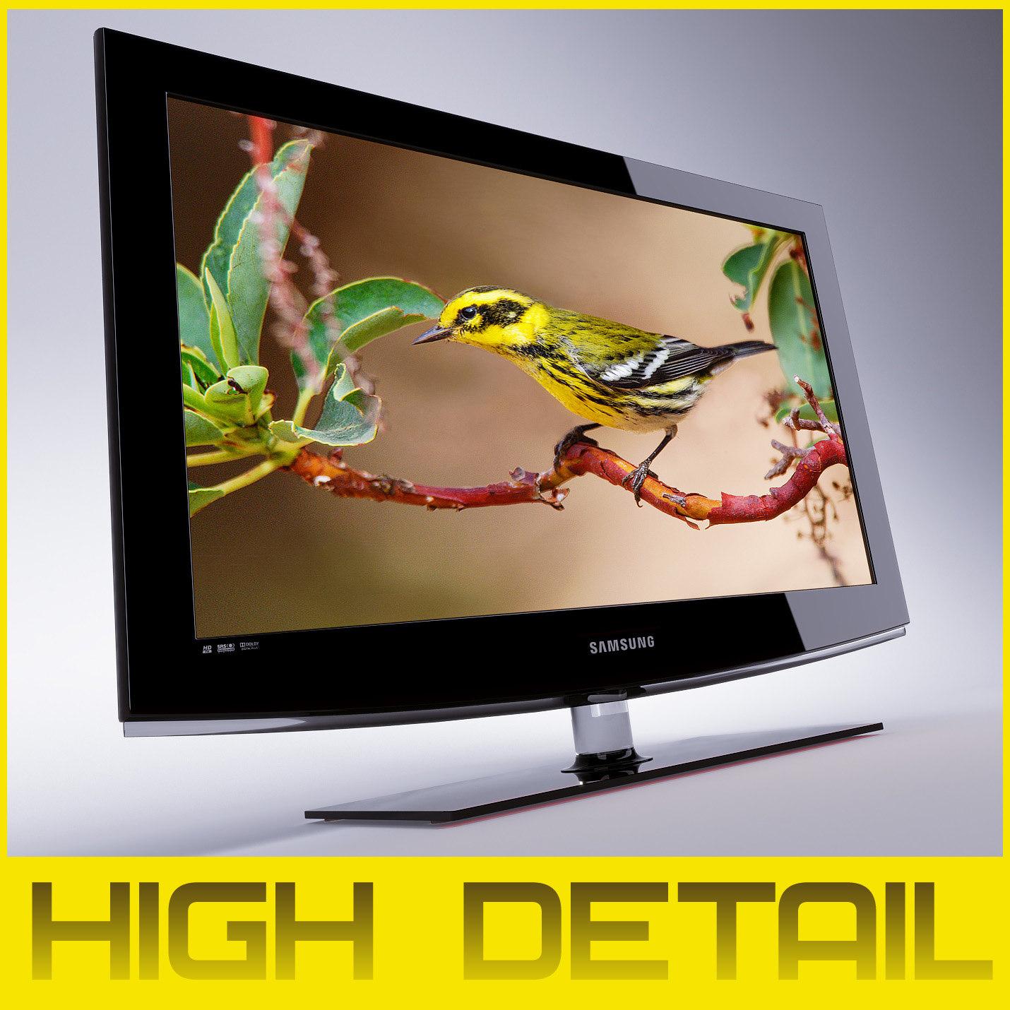 LCD_Samsung_prevy.jpg