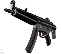 MP5_A4_Short.3dm