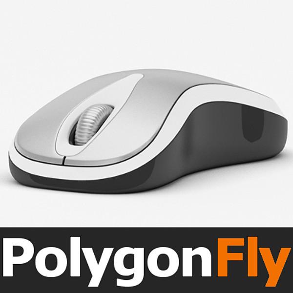 Mouse_04A.jpg