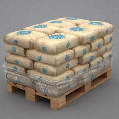 Pallet-with-concrete-01.jpg