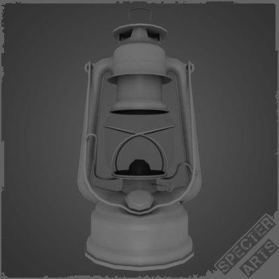SA_LD_Storm_Lantern_1.jpg