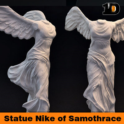 Statue-Nike-of-Samothrace.jpg