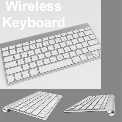 Wireless_keyboard_promo.jpg