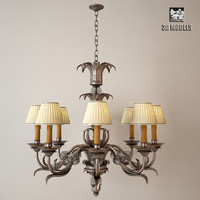 Banci Chandelier Art. 12.0700