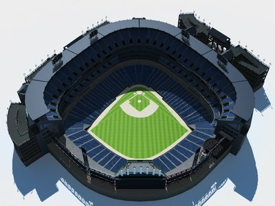 baseball_stadium_01.jpg