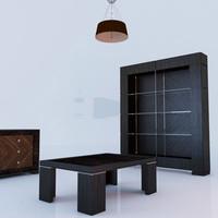 classic cabinet max