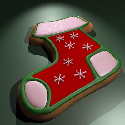 cookie001.jpg