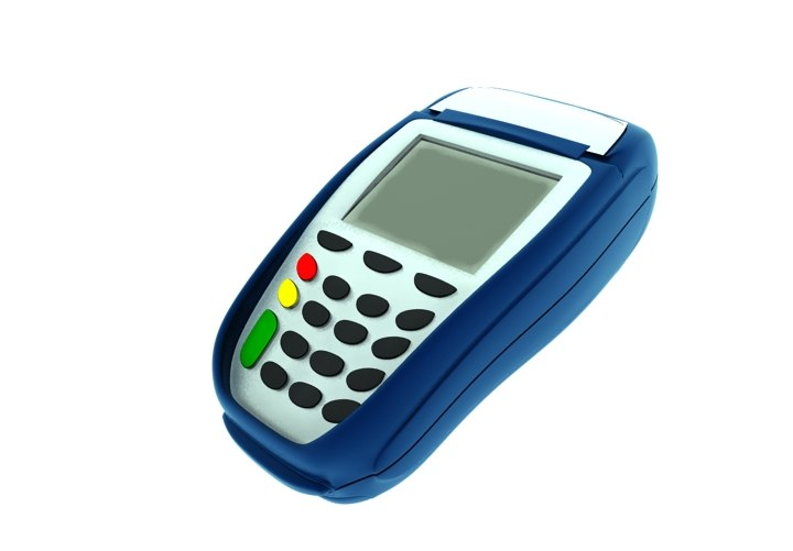 credit card machine1.jpg