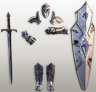 fantasy-knight-tools_worn.jpg