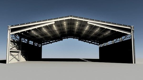 hangar5.jpg