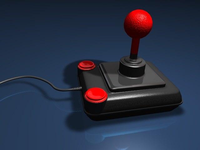 joystick2.jpg