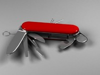 3ds max swiss army knife
