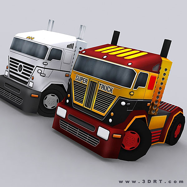 roadrash-xtreme-heavy-trucks-3d-cars-lowpoly_05.jpg