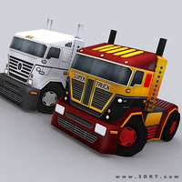 3DRT-Road-rush-Xtreme-Heavy-Trucks.ver.1.0.zip