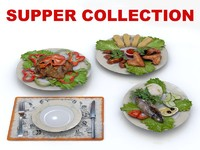 supper_collection