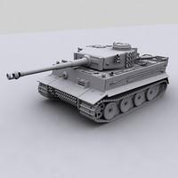 tiger_tank