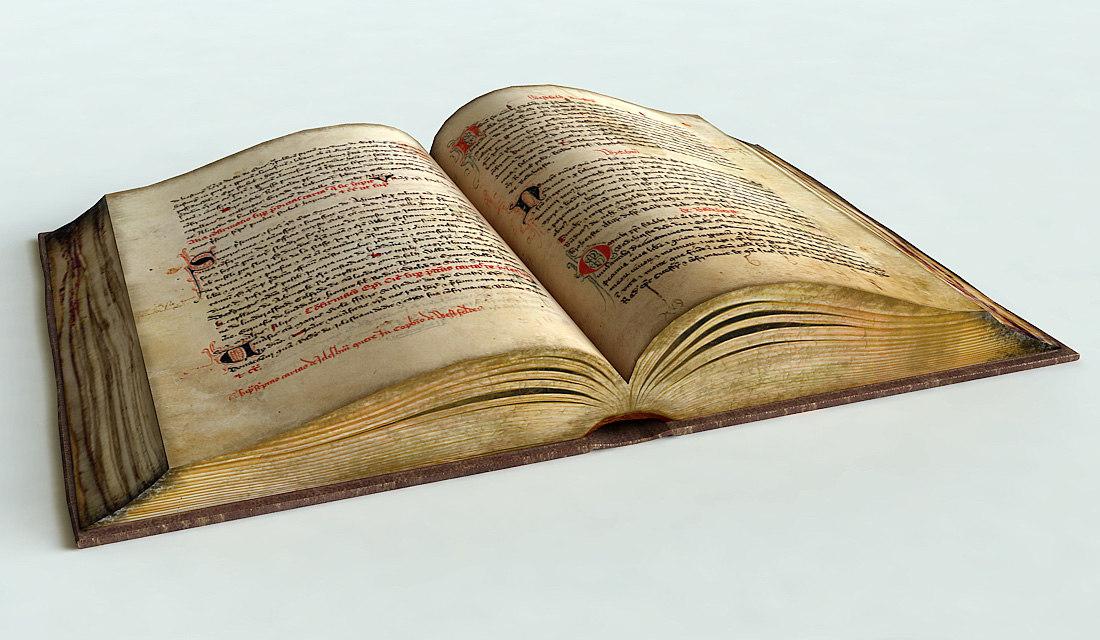 Book_OLD_1.jpg