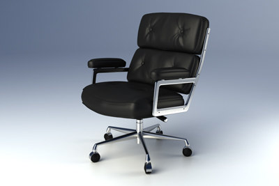 Eames Executive Chair.jpg