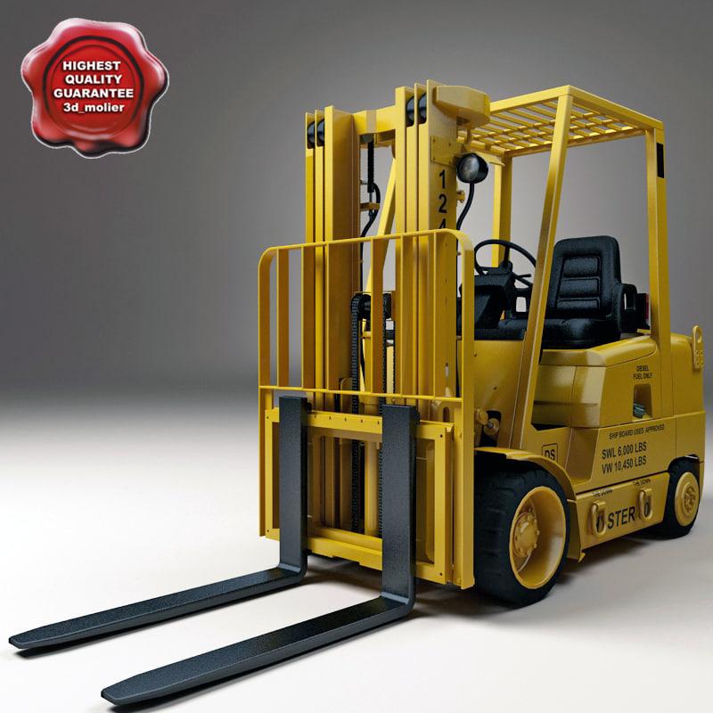 Forklift_Hyster_S60XM_00.jpg