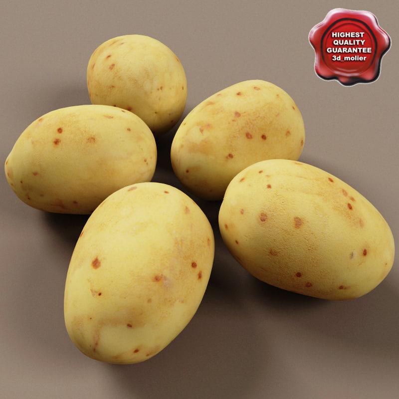 Potato_V2_0.jpg