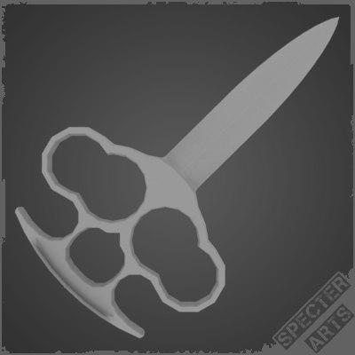 SA_LD_Knuckle_Knife_1.jpg