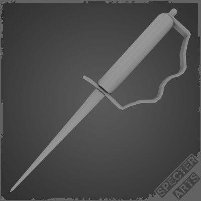 SA_LD_Spike_Dagger_1.jpg