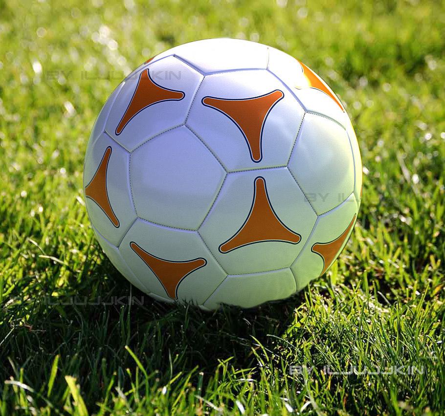 Soccer_ball_01.jpg
