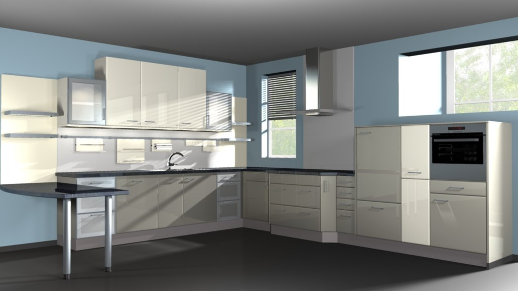 TKs_Kitchen.jpg