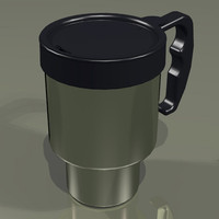 Travel-Mug.3dm.zip