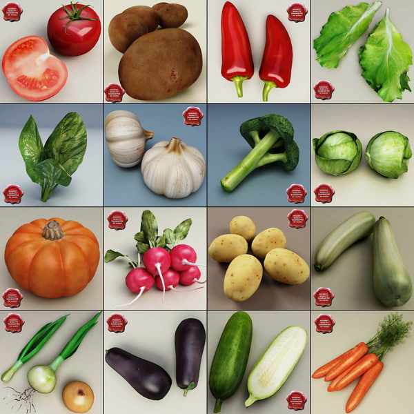 Vegetables_Collection_00.jpg