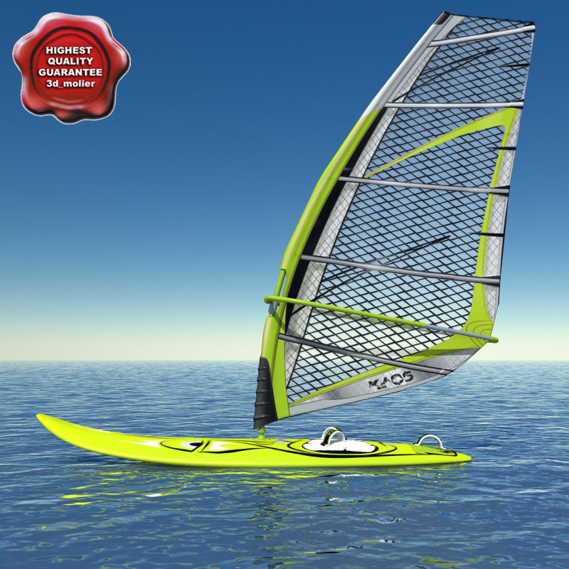 WindSurf_00.jpg